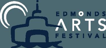 2021 Edmonds Arts Festival